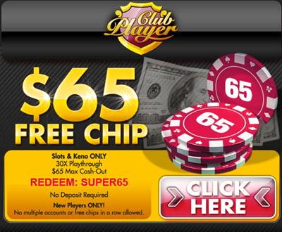 Amazingcasinos Com No Deposit Bonus Casino